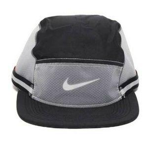 Nike NIKELAB Collection ISPA AW84 Dri Fit
